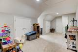 245 Rocky Top Rd - Photo 24