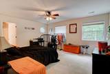 245 Rocky Top Rd - Photo 26