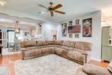 245 Rocky Top Rd - Photo 5