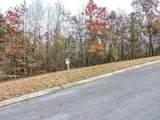 Wood Chase Lane - Photo 1
