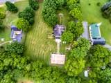 2668 Boyds Creek Hwy - Photo 34