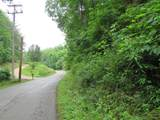 Emory Heights Rd - Photo 2