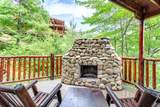3539 Carsons Ridge Way - Photo 31