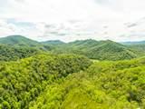 3539 Carsons Ridge Way - Photo 4