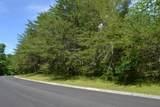 Russet Lane - Photo 3