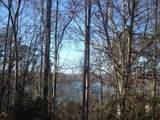 Lakeview Drive - Photo 6