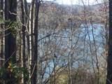 Lakeview Drive - Photo 7