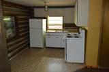 3847 Warden Branch Lane - Photo 10