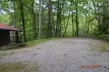 3847 Warden Branch Lane - Photo 3