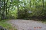 3847 Warden Branch Lane - Photo 4