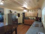 3002 Rotten Fork Rd - Photo 10