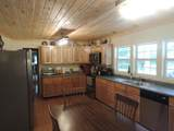 3002 Rotten Fork Rd - Photo 11
