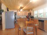 3002 Rotten Fork Rd - Photo 12