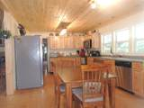 3002 Rotten Fork Rd - Photo 13