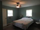 3002 Rotten Fork Rd - Photo 18