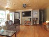 3002 Rotten Fork Rd - Photo 23