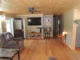 3002 Rotten Fork Rd - Photo 24