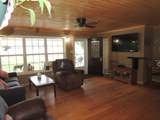 3002 Rotten Fork Rd - Photo 25