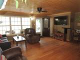 3002 Rotten Fork Rd - Photo 26