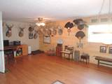 3002 Rotten Fork Rd - Photo 27