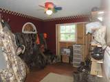 3002 Rotten Fork Rd - Photo 29