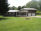 3002 Rotten Fork Rd - Photo 3