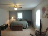 3002 Rotten Fork Rd - Photo 30