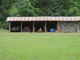3002 Rotten Fork Rd - Photo 32