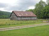 3002 Rotten Fork Rd - Photo 36
