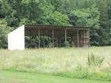3002 Rotten Fork Rd - Photo 38