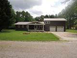 3002 Rotten Fork Rd - Photo 4