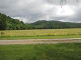 3002 Rotten Fork Rd - Photo 40