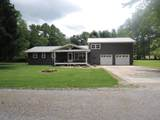 3002 Rotten Fork Rd - Photo 5