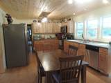 3002 Rotten Fork Rd - Photo 7
