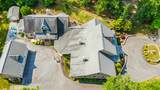 1618 Riceland Dr Drive - Photo 4