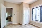 3370 Priscilla Heights Lane - Photo 13