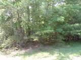 165 Pineridge Loop - Photo 1