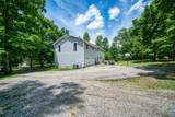 408 Meadow Creek Rd - Photo 30