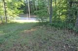 Lot 36 Green Ridge Tr - Photo 1