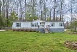 131 Oak Lawn Drive - Photo 1