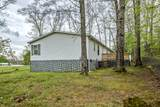 131 Oak Lawn Drive - Photo 28