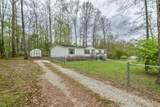 131 Oak Lawn Drive - Photo 29