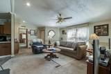 131 Oak Lawn Drive - Photo 5