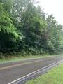 445 Poplar Springs Rd - Photo 2