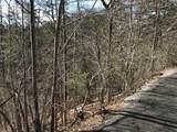 Sugar Maple Loop Rd - Photo 3