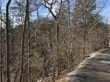 Sugar Maple Loop Rd - Photo 4