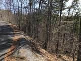 Sugar Maple Loop Rd - Photo 5