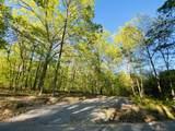Lot 9 Mountain View Drive - Photo 1