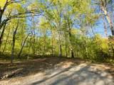 Lot 9 Mountain View Drive - Photo 10