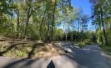Lot 9 Mountain View Drive - Photo 11